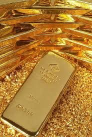 Today Gold Rate In Singapore Gold Market Today Gold Price Singapore Gold Rate In Malaysia Platinum Vs Gold Price Today 24 K G In 2020 Money Background Gold Money Ingot