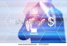 UK's FCA warns against unauthorized Forex broker Sunbird FX: http://www.forexhighs.com/