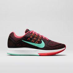Scarpa da running Nike Air Zoom Structure 18 - Donna. Nike Store IT