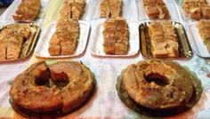 Pane al salame e caciocavallo