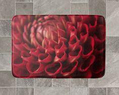 Bath Mat  -- Beautiful items made by DigicolorCreations.com members. Make your custom design today!