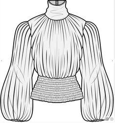 #phoenixdesing #wallpaper #moda #yakuza #lastikli Fashion Design Portfolio, Fashion Design Drawings, Fashion Sketches, Fashion Fabric, Fashion Art, Fashion Models, Fashion Design Template, Dress Design Sketches, Fashion Illustration Dresses