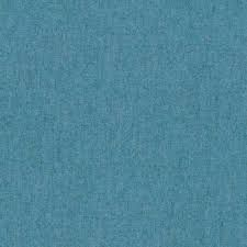 Image result for blue linen texture