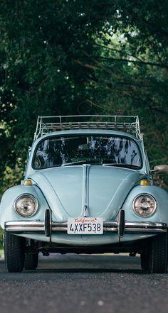 #vw #käfer #cars #oldtimer