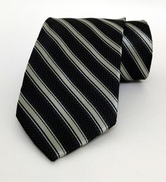 Black Tie 8 cm (3,15 #handmadeatamazon #nazodesign