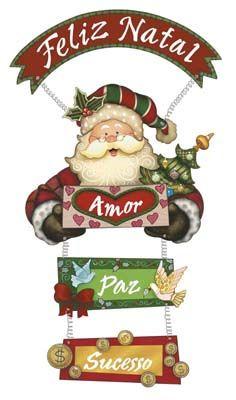 Litoarte Christmas Yard Art, Beaded Christmas Ornaments, Christmas Drawing, Christmas Clipart, Country Christmas, Handmade Christmas, Christmas Crafts, Christmas Decorations, Holiday Wood Crafts