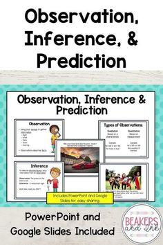 900 Science Stuff Ideas In 2021 Teaching Science Science Middle School Science