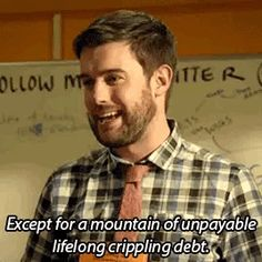 Bad Education, Jack Whitehall, Comedy Tv Shows, Old And New, Films, Bands, Memes, People, Movies