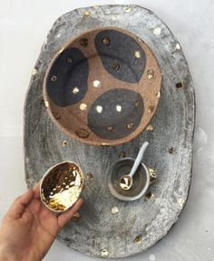 Bridget Bodenham Australian Ceramics – The Beat That My Heart Skipped
