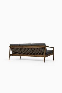 Folke Ohlsson sofa model Colorado at Studio Schalling