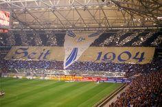 FC SCHALKE 04 (29)