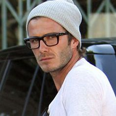 David-Beckham-glasses-Dolce&Gabbana.jpg (351×351)