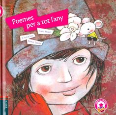 Poemes per tot l'any