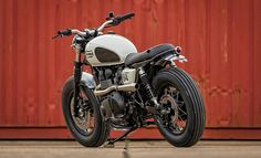 thebikeshed.cc wp-content uploads 2016 01 Down-Out-Robbys-T100-7.jpg