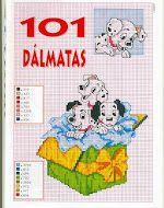Dalmatas (Varios) 02