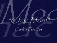 Chac Mool - El Proyecto Final