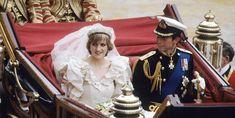 Princess Diana Age, Princess Diana Wedding Dress, Princess Of Wales, The Bachelorette, Prinz Charles, Prinz William, Christina Aguilera, Foto Kim Kardashian, Camilla