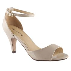 Buy HYPPOLYTE women's sandals high heels at Call it Spring. Free Shipping!