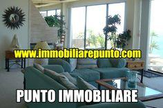 PUNTO IMMOBILIARE  www.immobiliarepunto.com  www.immobiliarepunto.it  Cerchi o devi vendere un immobile, contattaci !!!!