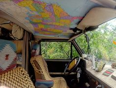 Extraordinary Rv Camper Van Conversion Ideas For Inspirations 46 Kombi Motorhome, Bus Camper, Camper Life, Rv Campers, Teardrop Campers, Teardrop Trailer, Camping Car Van, Auto Camping, Minivan Camping