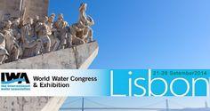 Jovens algarvios no Congresso Mundial da Água como repórteres! | Algarlife