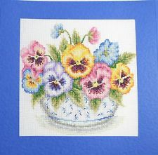 Items for sale by Carrie, Needlepoint, Stitch, Image, Ebay, Full Stop, Stitching, Needlework, Tapestry