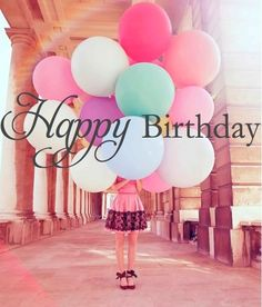 Fashion Truffles: Go Shorty, It's Your Birthday!