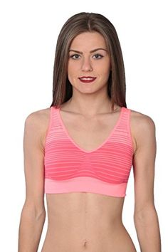 944ee99069a Hanes Women s Convertible Wire Free Bra at Amazon Women s Clothing store