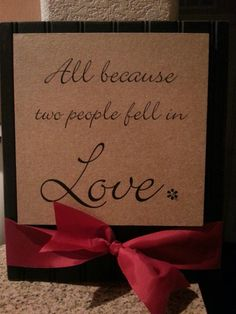sayings plaque by craftsyoucherish on Etsy, $35.00