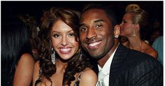 Kobe Bryant gave Vanessa a ring when he cheated.