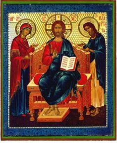 Rugăciunea - respirația Duhului Sfânt | Doxologia