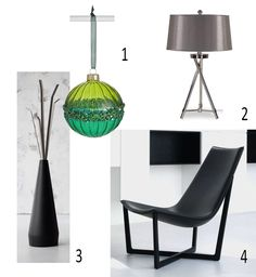 Isabel's Picks for Autumn 2019 - Isabel Barros Architects Wexford Steel Paint, Chair Price, Coat Stands, Black Stains, Living Furniture, Christmas Baubles, Drum Shade, Interior Lighting, John Lewis