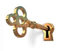 KENZÜL DUA – Her Kapıyı Açan Anahtar Dualar – Anahtar dualarla her dileğinize ulaşmak istemez misiniz?
