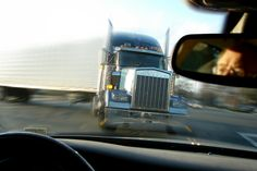 Truck Accident Lawyer - Callahan Law http://www.thecallahanlawfirm.com/practice-areas/personal-injury-claims/truck-accidents/18-wheeler-accidents/