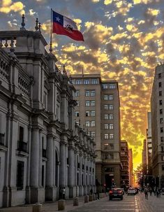 Bolivia, Street View, America, Country, Architecture, Instagram, Building, Sunset, Nature