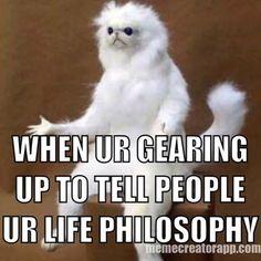 Tell me ur guiding principles!  #meditate#meditation#newage#soul#spirit#spiriual#spirituality#meditate#meditation#mindfulness#zen#buddha#buddhism#esoteric#mantra#universe#universal#youaregod#psychedelic#mdma#magicmushrooms#plur#enlightenment#freedom#happy#happiness#chakras#awakening#love