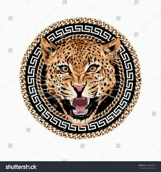 Find Leopard Head Chain Lace Frame Illustration stock images in HD and millions of other royalty-free stock photos, illustrations and vectors in the Shutterstock collection. Dope Cartoons, Dope Cartoon Art, Cartoon Charecters, Dibujos Toy Story, Louis Vuitton Iphone Wallpaper, Art Et Design, Desenho Tattoo, Insect Art, Illustration