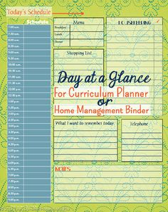 A5 monthly calendar on two pages free printable for Day at a glance calendar template