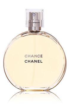 Coco Chanel // Chance // Perfume // $55-$90