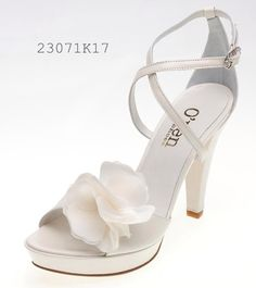 Wedding shoes / scarpe sposa