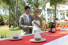 Celebra tu boda con nosotros en PuntaCana/Celebrate your wedding with us Punta Cana
