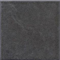 Sortiment | CC Höganäs KH floor tile 10x10 #66006046