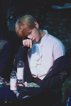 Wanna-One - Kang Daniel Love At First Sight, First Love, Kpop, Let's Stay Together, Daniel K, Prince Daniel, Produce 101 Season 2, Kim Jaehwan, Wattpad