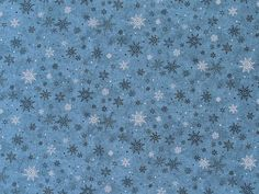Moda - Holly Taylor 'Town Square - Snow Glides, Stars Hide Over The Town Square'
