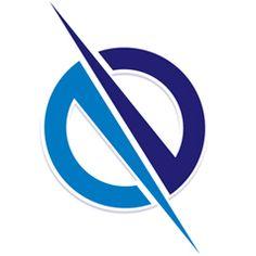 e compass logo inspiration