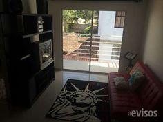 Alquilo Apartamento Amoblado En San Gil Por Dias O Meses Ubicado a una cuadra del parque principal en una zona come .. http://san-gil.evisos.com.co/alquilo-apartamento-amoblado-en-san-gil-por-dias-o-meses-2-id-429251