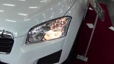 Brisbane, Car Videos, Great Videos, Nissan, Cars, Youtube, Autos, Car, Automobile