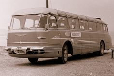 Ikarus 55/66 Classic Motors, Classic Cars, Automobile, New Bus, Bus Coach, Busses, Commercial Vehicle, Old Trucks, Cars And Motorcycles