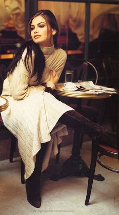 I will just wait here for George. He always loves to stop and enjoy a cup of coffee with me.......................
