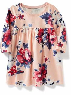 Baby: Dresses, Bubbles & Rompers | Old Navy